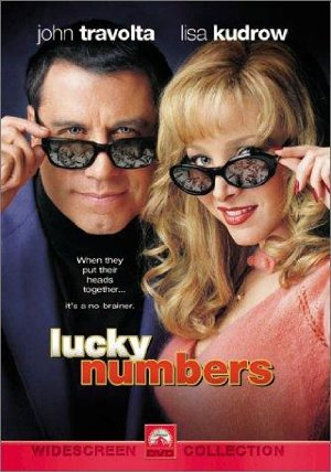 Lucky Numbers