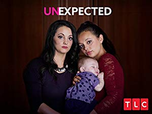Unexpected: Season 3